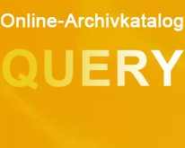Archivkatalog (Query)